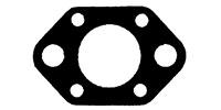 Motorenteile für 4-Takt Motoren