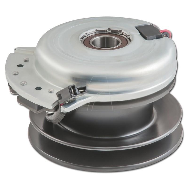 Elektromagnetkupplung MTD 717-04163A für Rasentraktoren Serie 900 mit 96 cm und 107 cm Mähwerk, 5021-M6-0008