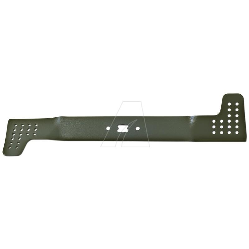 52 cm Standard Messer für MTD Motorrasenmäher, 1111-M6-0043