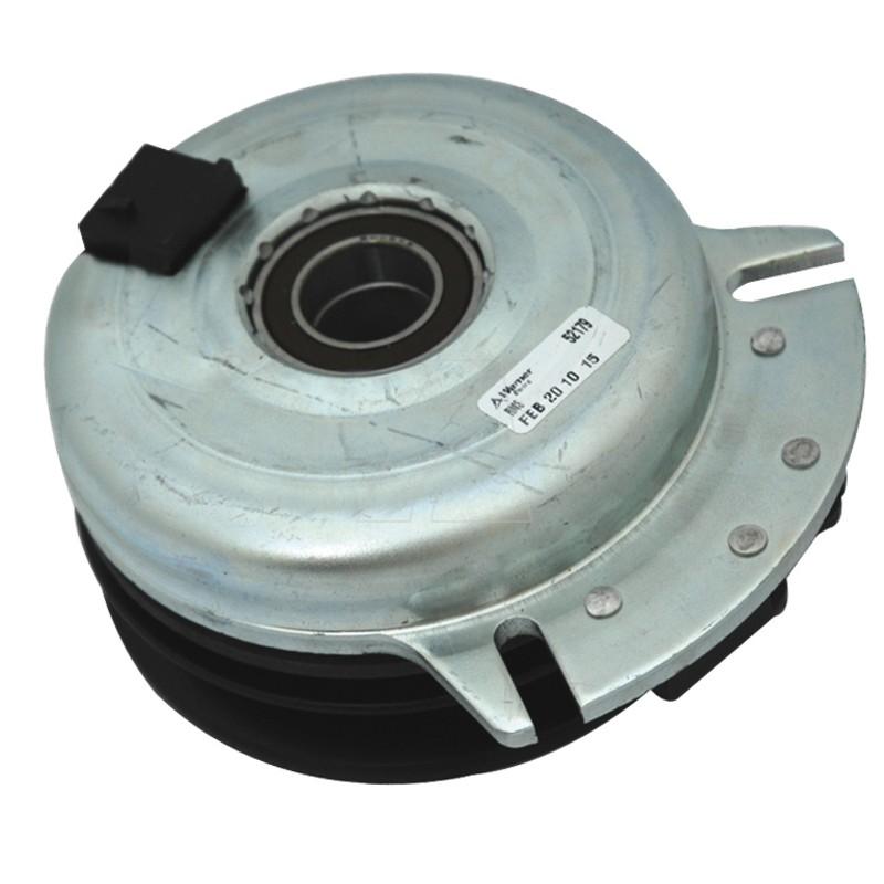 Elektromagnetkupplung MTD 717-1459, 5021-M6-0002