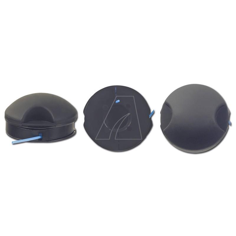 Trimmerspule passend für Adlus, Bosch, Gardena ..., 1083-B3-0004