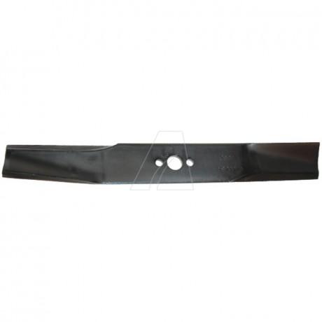 39 cm Standard Messer passend für Kubota Aufsitzmäher und Rasentraktoren