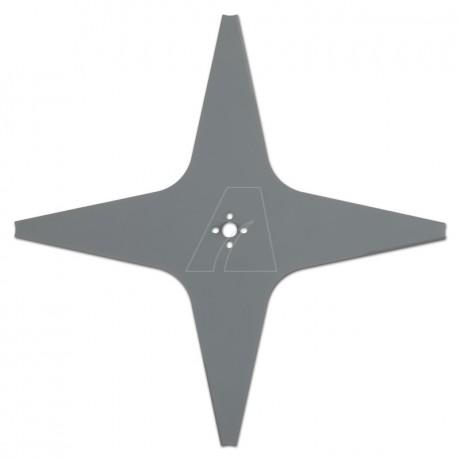 Mähklinge AR9 passend für Mähroboter, 290 mm