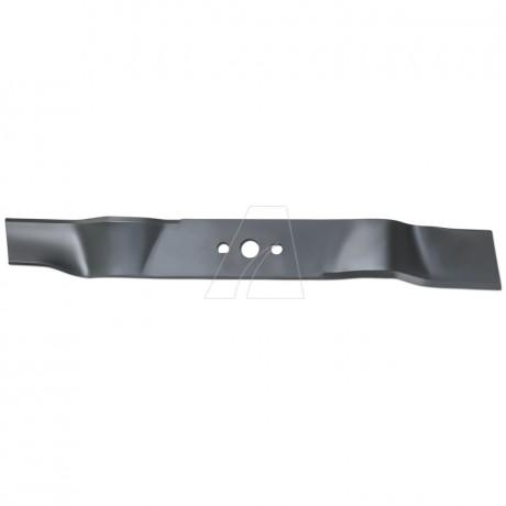 46 cm Standard Messer passend für Güde Motorrasenmäher