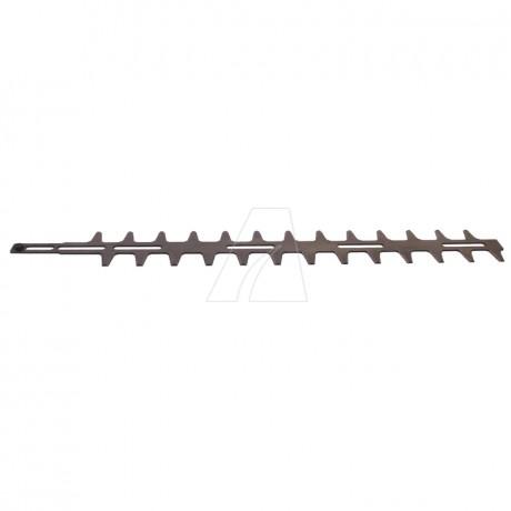 Heckenscherenmesser 550 mm