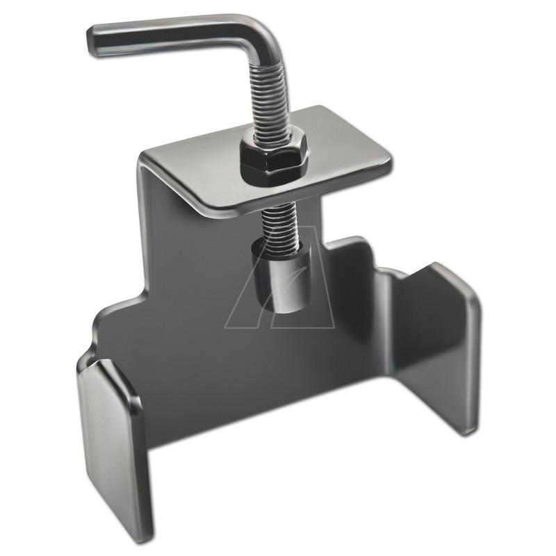 Messerdemontagewerkzeug, 6011-X1-0757