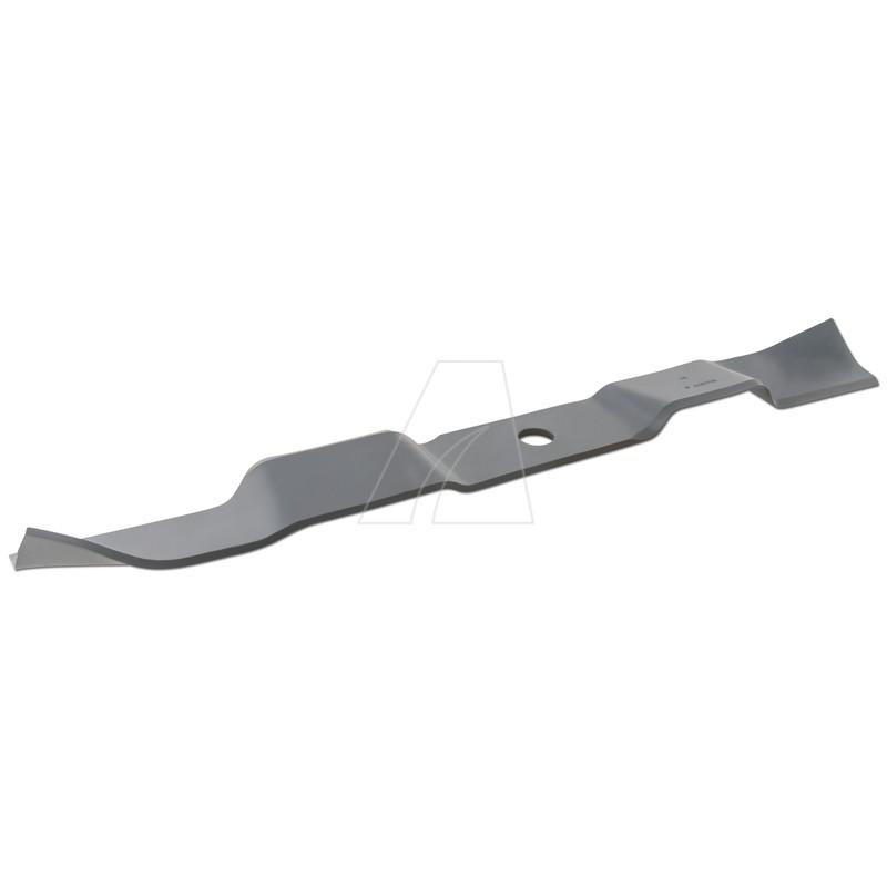 Std. Rasenmäher Messer passend AL-KO Highline 51.8 SP-A Rasenmäher
