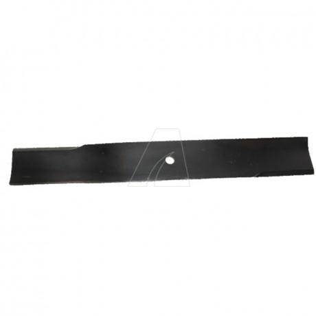 45,5 cm Standard Messer passend für Toro  Aufsitzmäher und Rasentraktoren