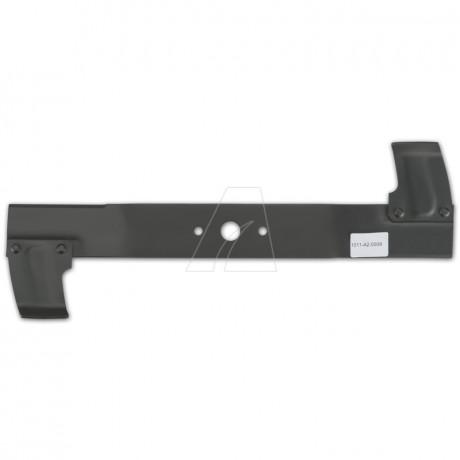 45,1 cm Standard Messer passend für AL-KO Motorrasenmäher