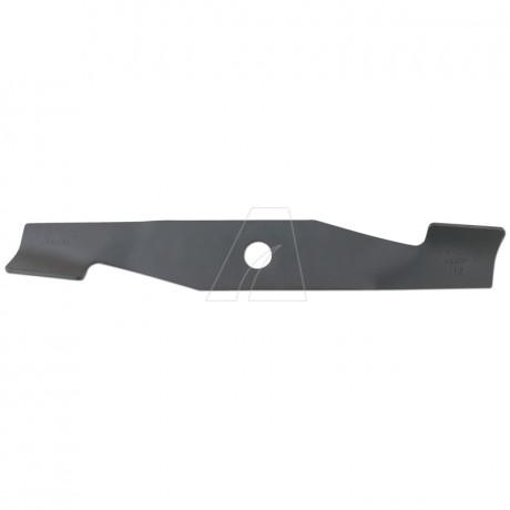 33,9 cm Standard Messer passend für Hitachi und AL-KO Elektromäher