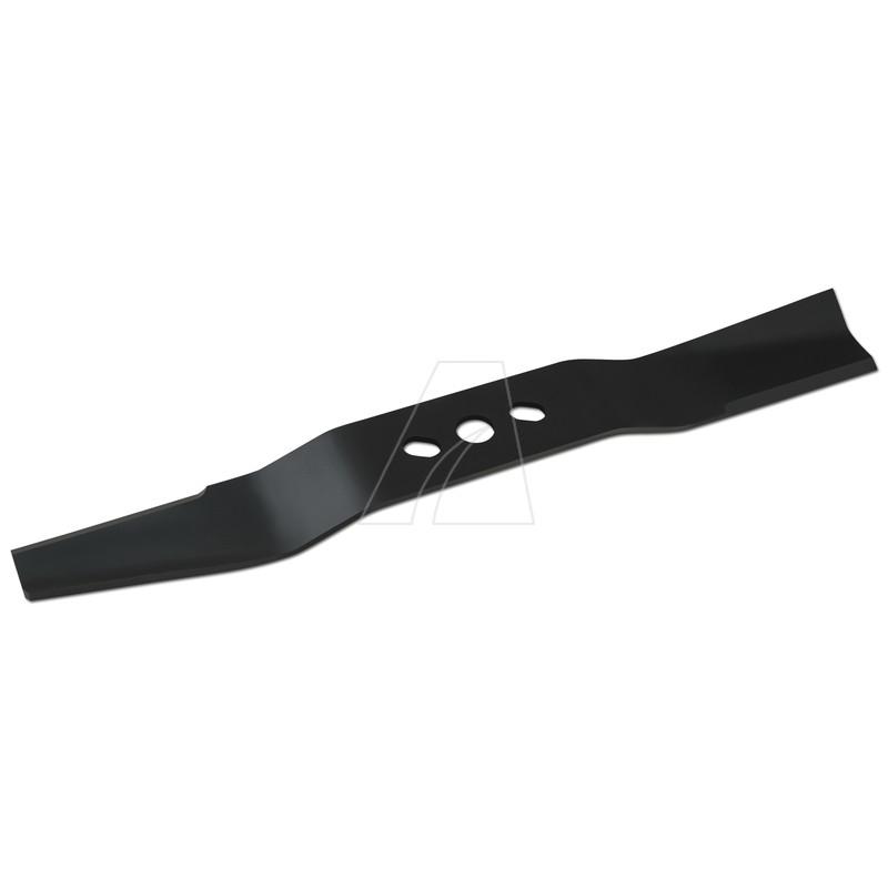 46 cm Messer Einhell Rasenmäher BG-PM 46 B/&S 46//1 46//2 S GH-PM 46 1111-E6-5755