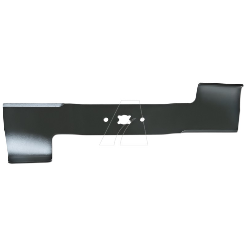 42 cm Standard Messer für MTD Motorrasenmäher, 1111-M6-0154