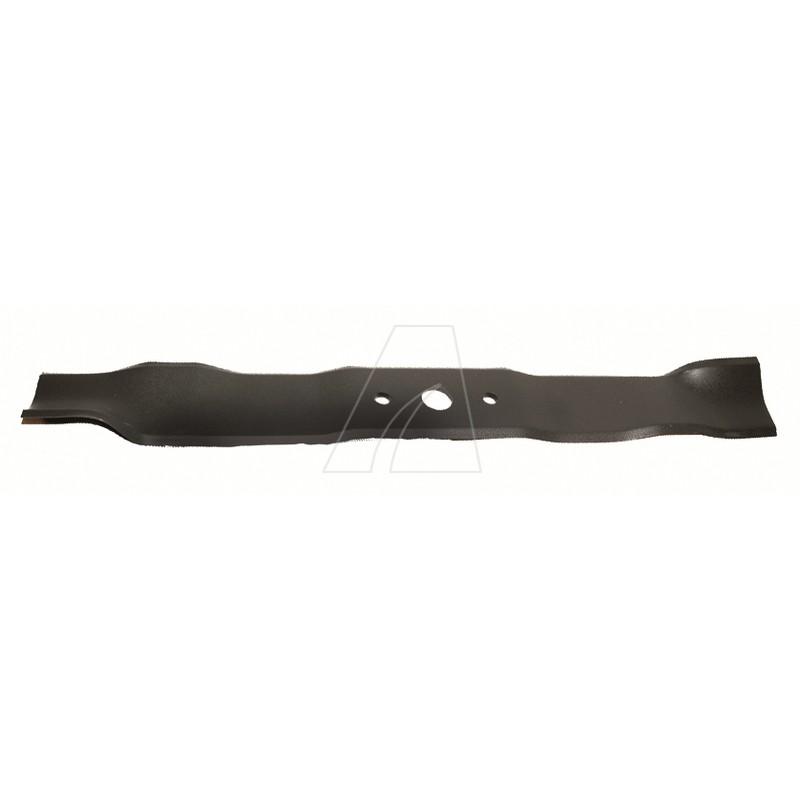 46,2 cm Mulchmesser passend für GGP, Castelgarden, Honda, Sabo, Stiga Aufsitzmäher und Rasentraktoren, 1011-C2-0051