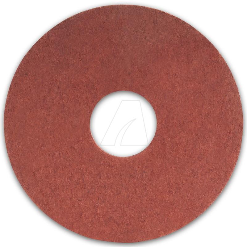Reibscheibe 15,9 mm x 58 mm x 1,81 mm, 1022-U1-0008
