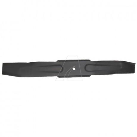 53 cm Standard Messer passend für Toro Motorrasenmäher
