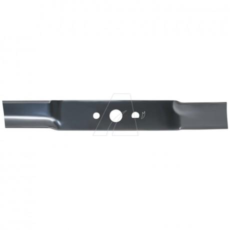 38,1 cm Standard Messer passend für Güde Elektrorasenmäher