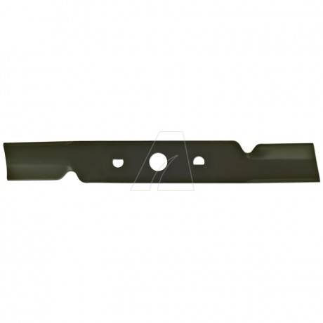 38 cm Standard Messer für MTD Elektrorasenmäher