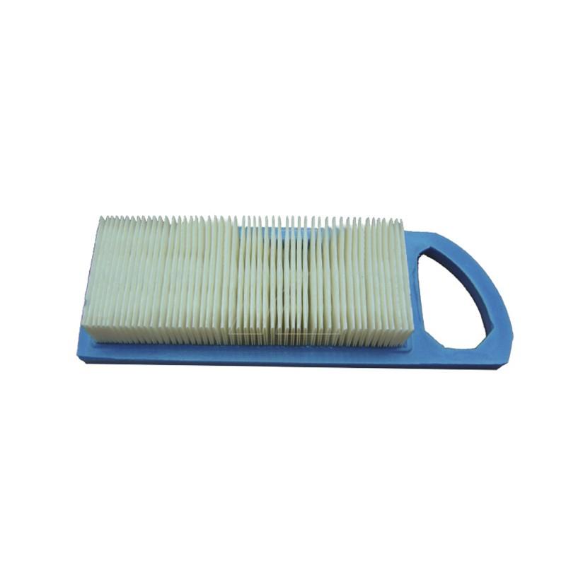 Luftfilter passend für B&S, ersetzt 795115, 3011-B1-0013