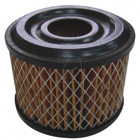 Luftfilter passend für B&S, ersetzt 390492
