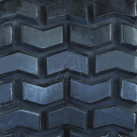 Reifen Turf Saver 18x9.50-8 NHS TL 4PR