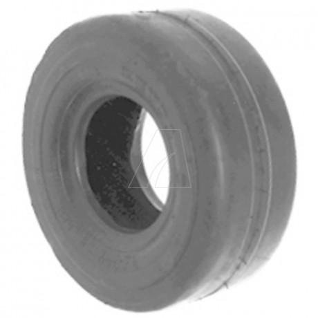 Reifen 4.10x3.50-5
