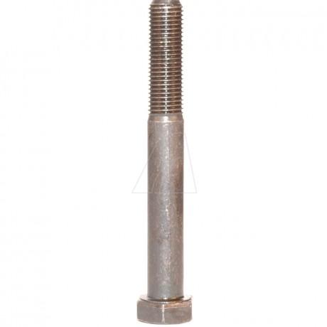 Messerschraube 3/8''-24 x 76 mm