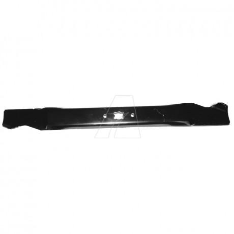 55,9 cm Standard Messer für MTD Motorrasenmäher