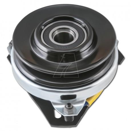 Elektromagnetkupplung MTD 717-3497