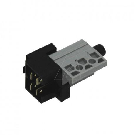 Sicherheitsschalter MTD 725-1657A NO/NC