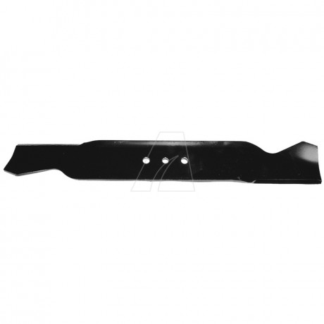 53,8 cm Mulchmesser für MTD Rasentraktoren