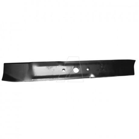 53 cm Mulchmesser passend für John Deere Aufsitzmäher und Rasentraktoren