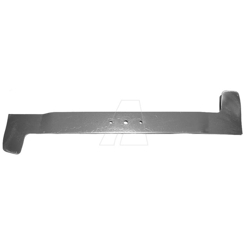 61,7 cm Standard Messer für Cub Cadet RBH 1200, 1011-M6-0066