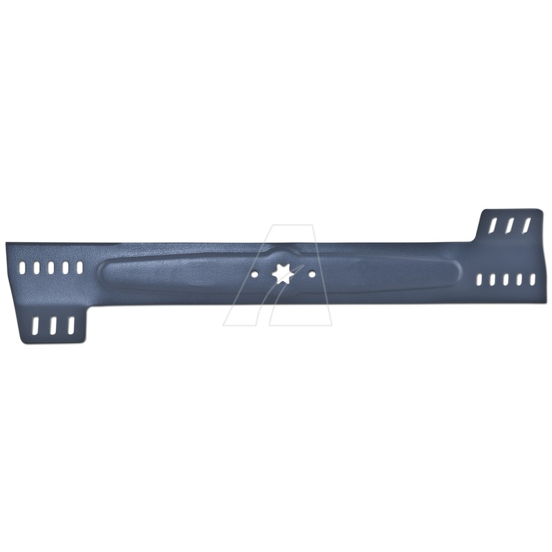 60,5 cm High-Lift Messer für MTD Aufsitzmäher, 1111-M6-0152