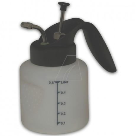 Birchmeier Fix Handsprühgerät 0,5 L