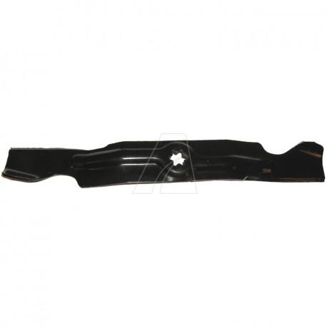 45,4 cm 2-in-1 Messer für MTD Zero-Turn Aufsitzmäher, Rasen-, Garten- und Kompakttraktoren