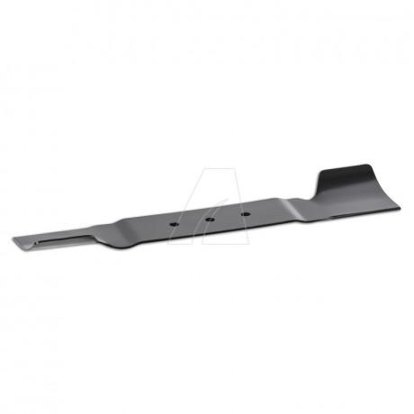 34 cm Standard Messer für Wolf-Garten Elektrorasenmäher A 340 E