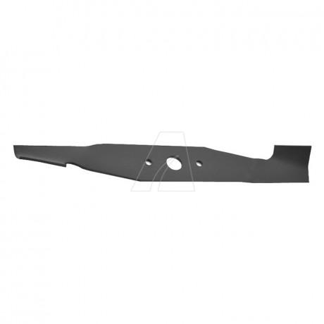 37,5 cm Standard Messer passend für AL-KO Elektrorasenmäher