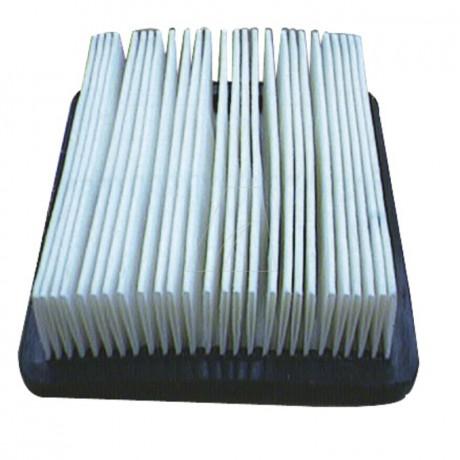 Luftfilter passend für Tecumseh, ersetzt 36046