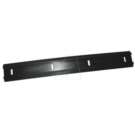Verschleißschiene 505 mm, MTD 731-1033