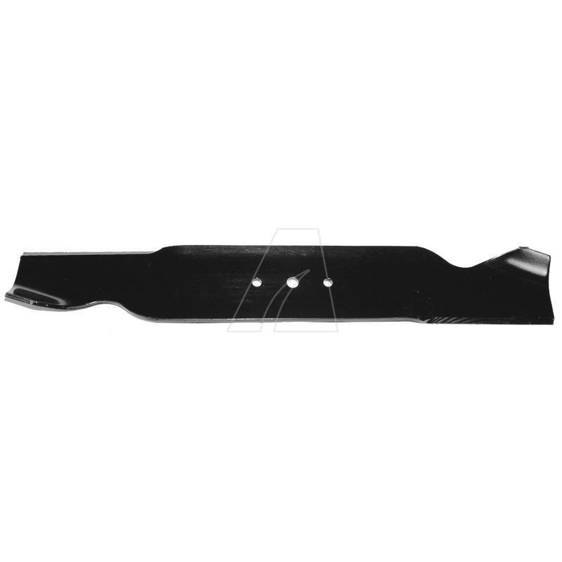 49,2 cm Standard Messer für MTD Rasentraktoren, 1011-M6-0037