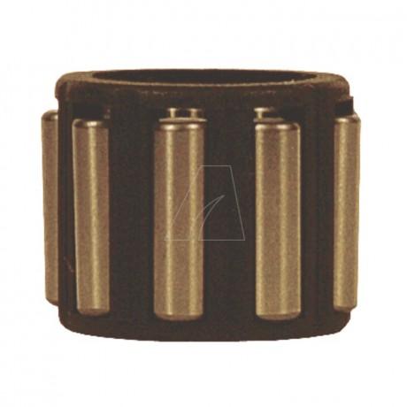 Nadellager passend für Stihl 064, MS640, MS650, 066, MS660