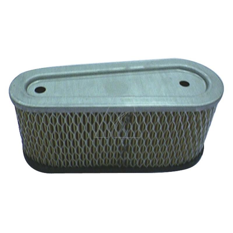 Luftfilter passend für Tecumseh, ersetzt 36356, 3011-T2-0003