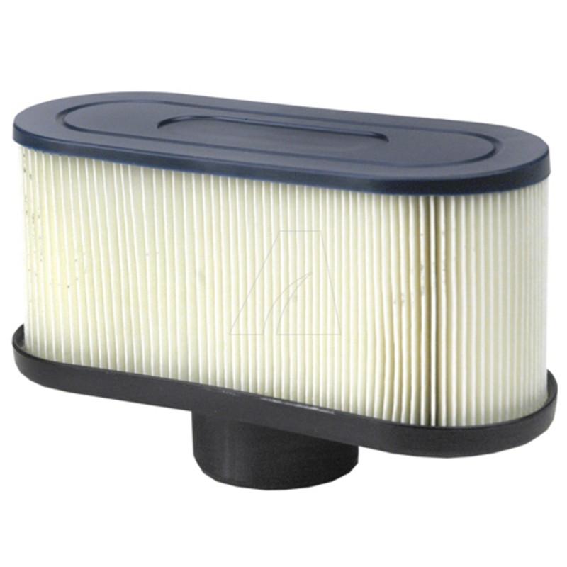 Luftfilter passend für Kawasaki FR & FS Motoren, 3011-K2-0029