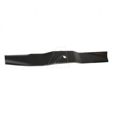 43 cm Standard Messer passend für Iseki Aufsitzmäher und Rasentraktoren