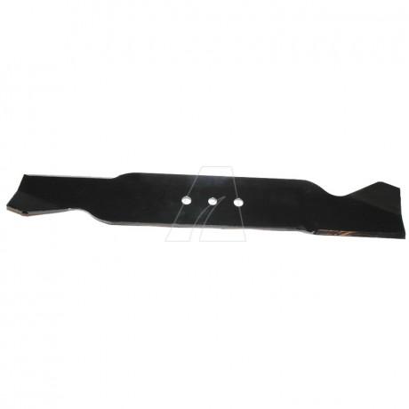 49 cm Mulchmesser für MTD Rasentraktoren