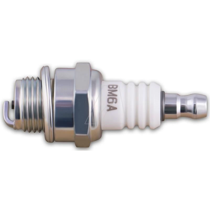 Zündkerze NGK BM6A, 3021-N2-0110