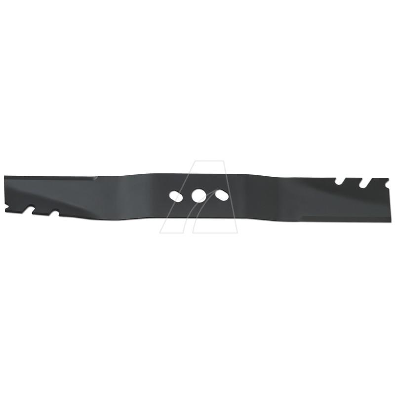 50,3 cm Standard Messer passend für Einhell Motorrasenmäher, 1111-E6-5760