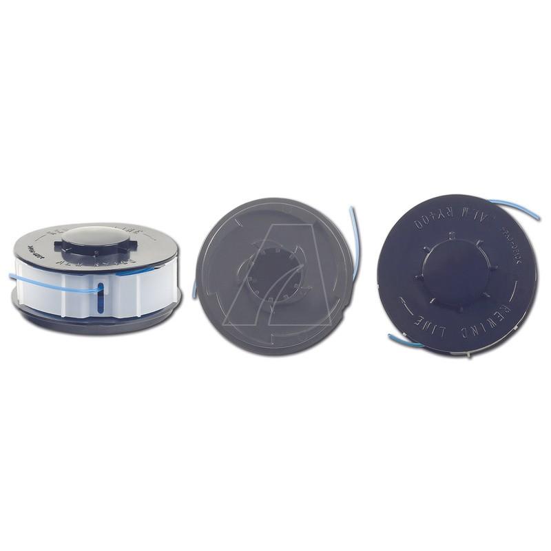 Trimmerspule passend für ALDI und Einhell, 1083-E6-0001