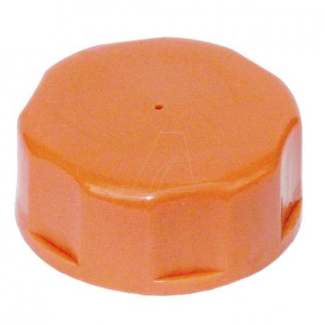 Tankdeckel passend für Tanaka Modelle TBL355, 455, 500