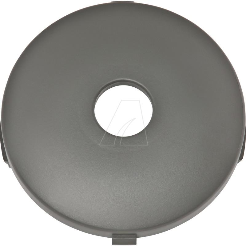 Spulendeckel, 1083-U1-0018